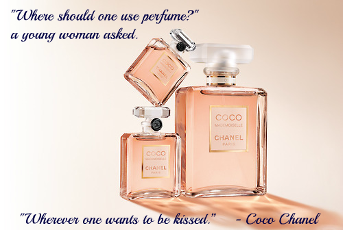 coco chanel quotes on beauty quotesgram